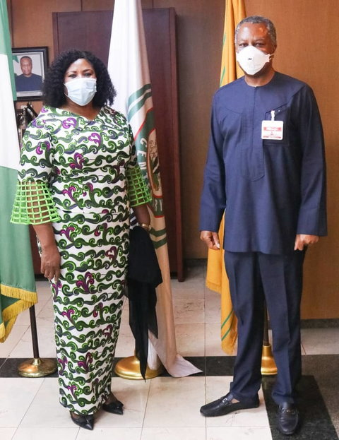 FG summons Ghana envoy over High Commission attack