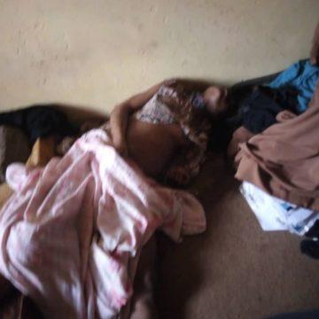 Another student, Azeezat Shomuyiwa raped, murdered in Ibadan
