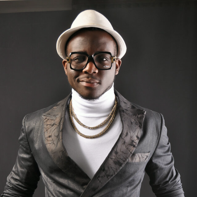 Zoro denies rape allegation, says he will take legal action, provide legal support for accuser