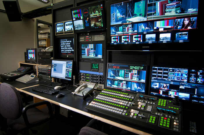 FG announces Covid-19 lifeline for broadcast industry