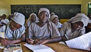 World Bank loans Katsina, others $500m for girl-child education