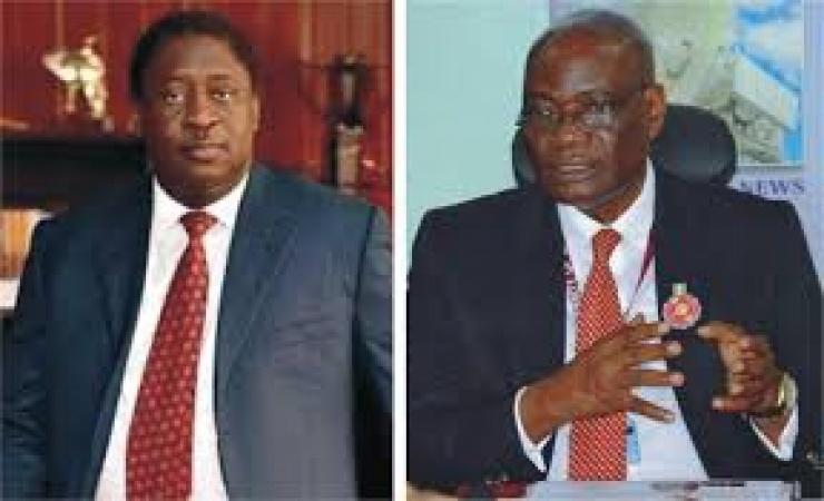 Buhari reinstates Unilag VC, Ogundipe, sacks governing council