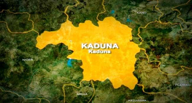 Gunmen kidnap Kaduna PFN chairman, wife at prayer camp