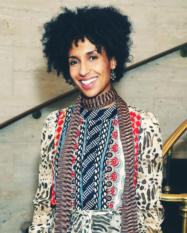 Nigerian, Chioma Nnadi named editor of Vogue.com