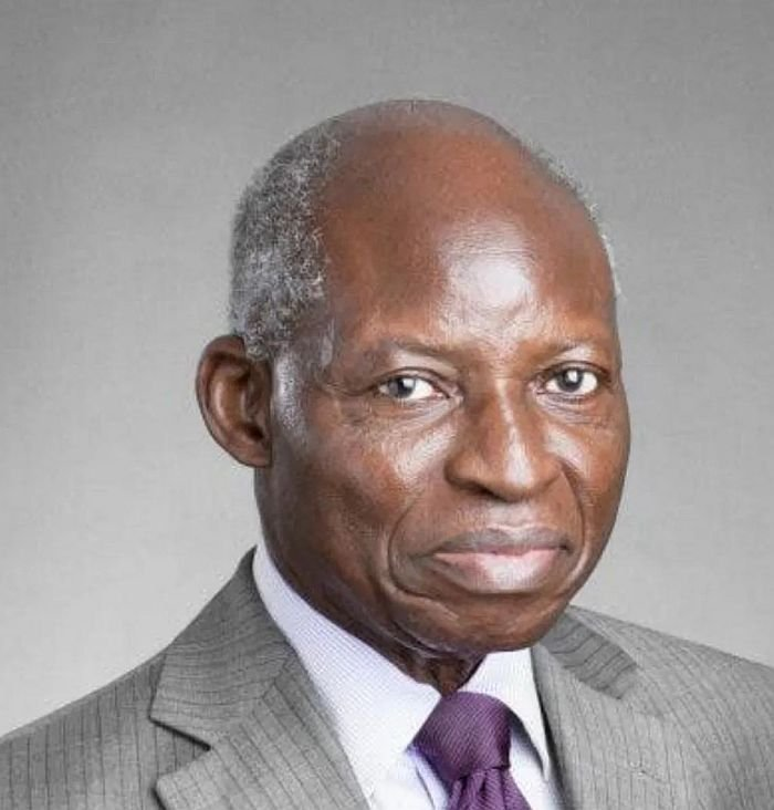 Former Shell MD bags award for rejecting $6m bribe
