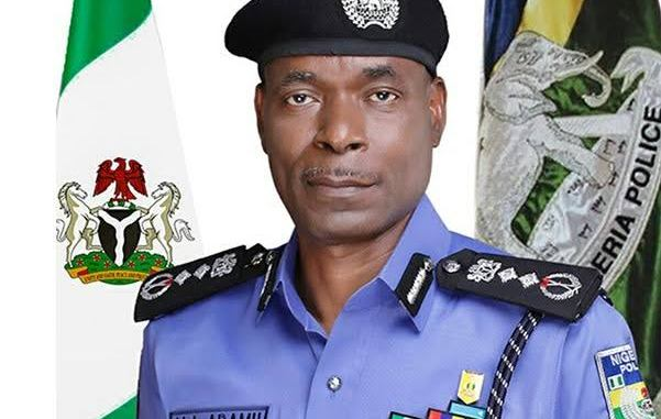Woman tells Abuja panel how SARs killed, seized her brother's corpse