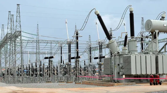 FG increases electricity tariff again by 50%