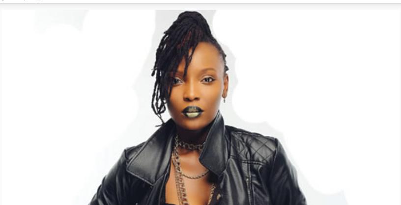 Lekki shooting: Nigeria practices dictatorship with democratic face – DJ Switch