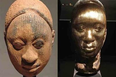 Netherlands returns Ife terracotta head to Nigeria – Envoy