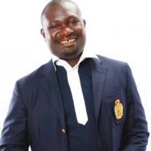 Billionaire business man, Ayiri Emami escapes death