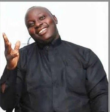 Notorious armed robber, Shina Rambo resurfaces, turns preacher