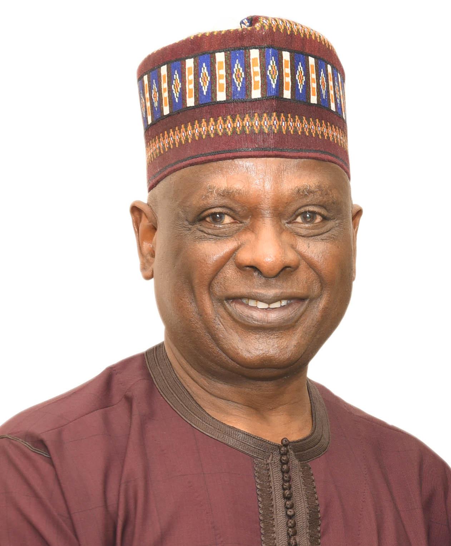 BPP employs man born in 1996 in 1992, promotes him Deputy Director in 2019