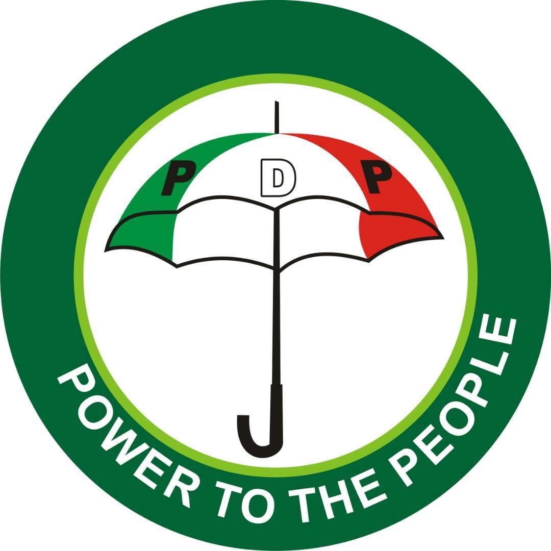 Borno farmers: Buhari, mouth piece of terrorists – PDP