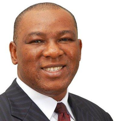 Video: No brain of future, no brain of infrastructure' – Ghanaian pastor slams Nigerian leaders