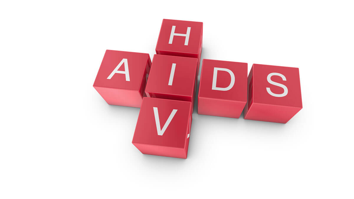 New anti-retroviral therapy to prevent HIV in women in the works
