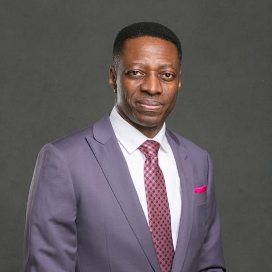 Man sues Sam Adeyemi, Don Jazzy, Aisha Yesufu, 47 others for promoting #EndSARS protest