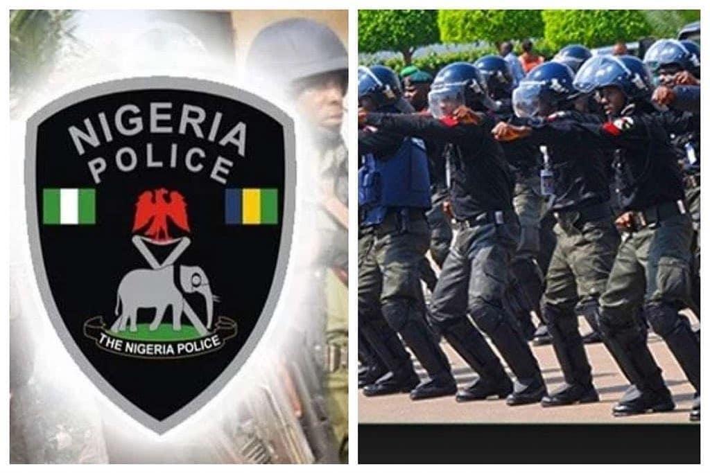 Gunmen abduct 12 police officers, demand ransom
