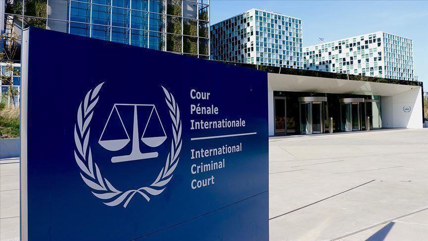 ICC opens inquiry into Nigeria #EndSARS protests