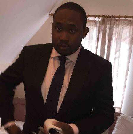 Lagos deputy gov, Obafemi Hamzat loses brother to COVID-19