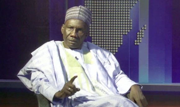 Borno elder counters military, FG, says no where is safe outside Maiduguri