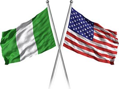 U.S. donates $1.3m field hospital to Nigeria