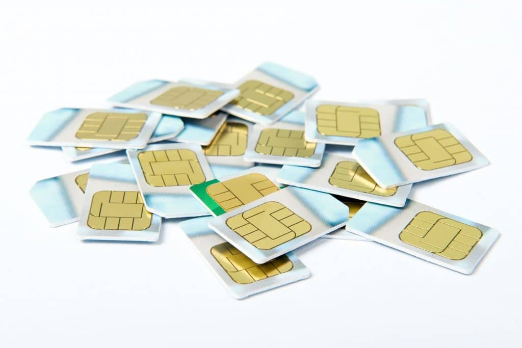 FG announces February 19 as deadline for linking NIN to SIMs