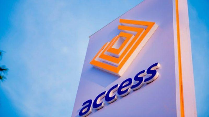 Access Bank set to acquire BancABC Botswana