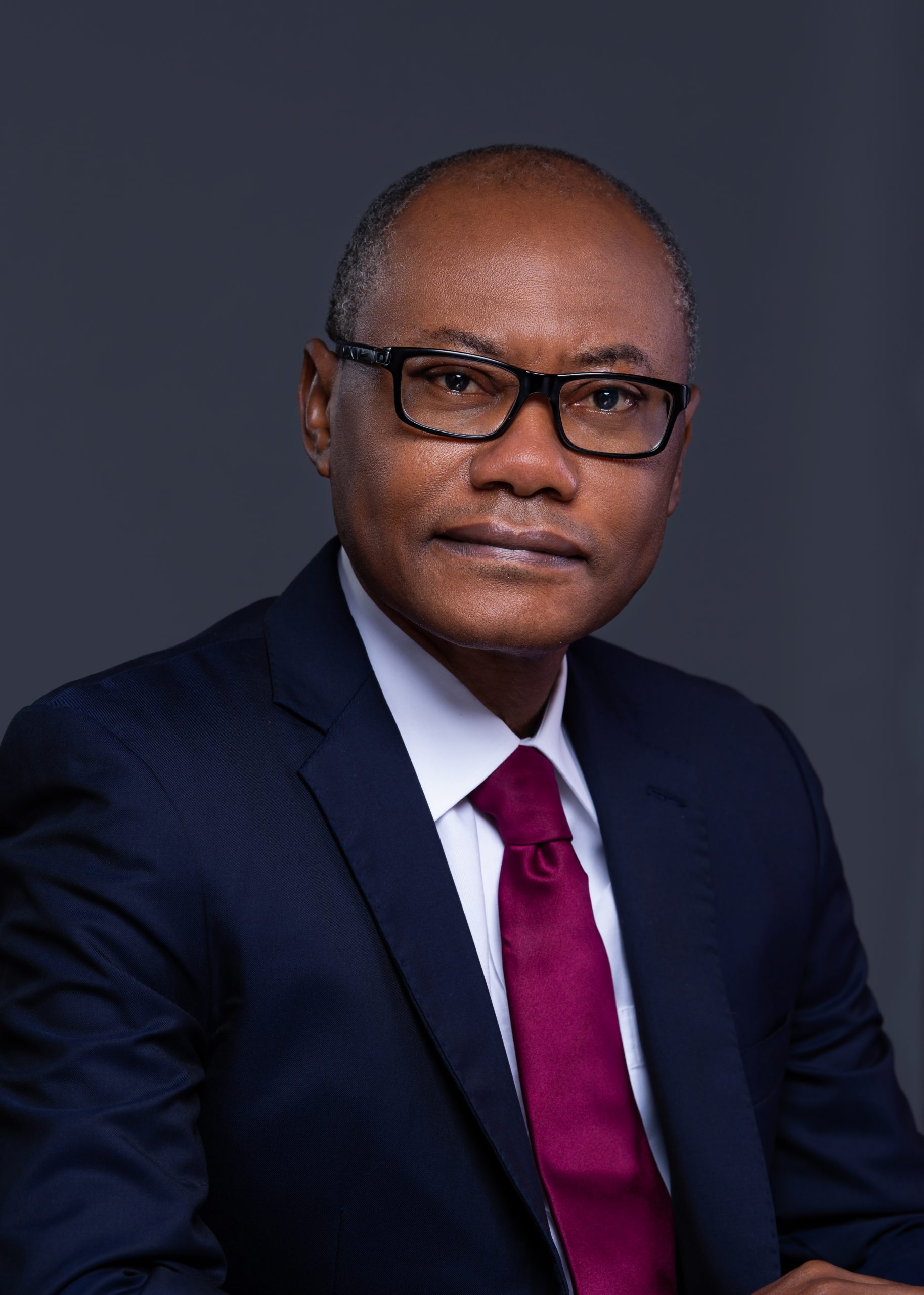 GMD Dangote Industries hinge business success on effective stakeholders' management