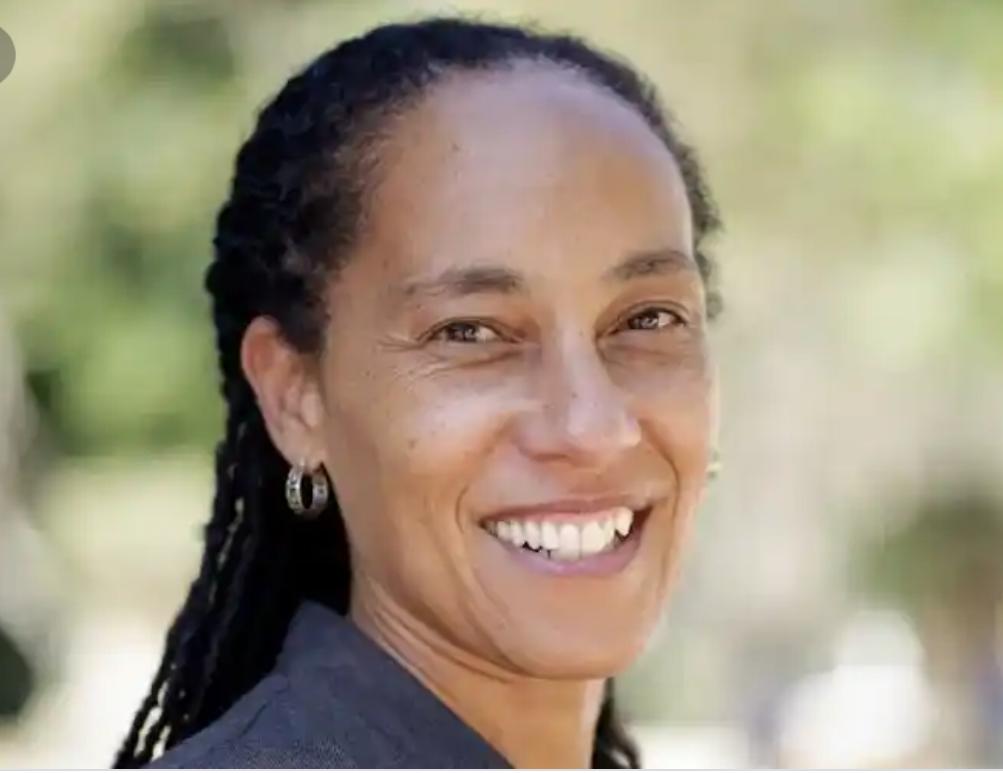 Nigerian professor, Julia Oparah named University of San Francisco's provost