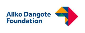 Dangote Foundation disburses N3.9b to women, youths in 11 Nigerian states