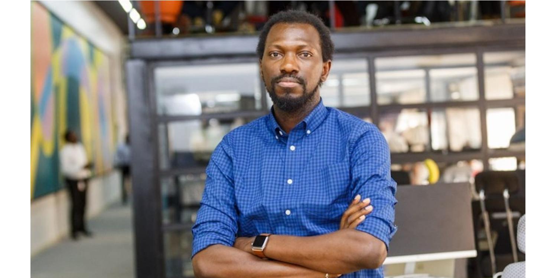 Nigerian owned digital payment platform, Flutterwave now valued at $1bn