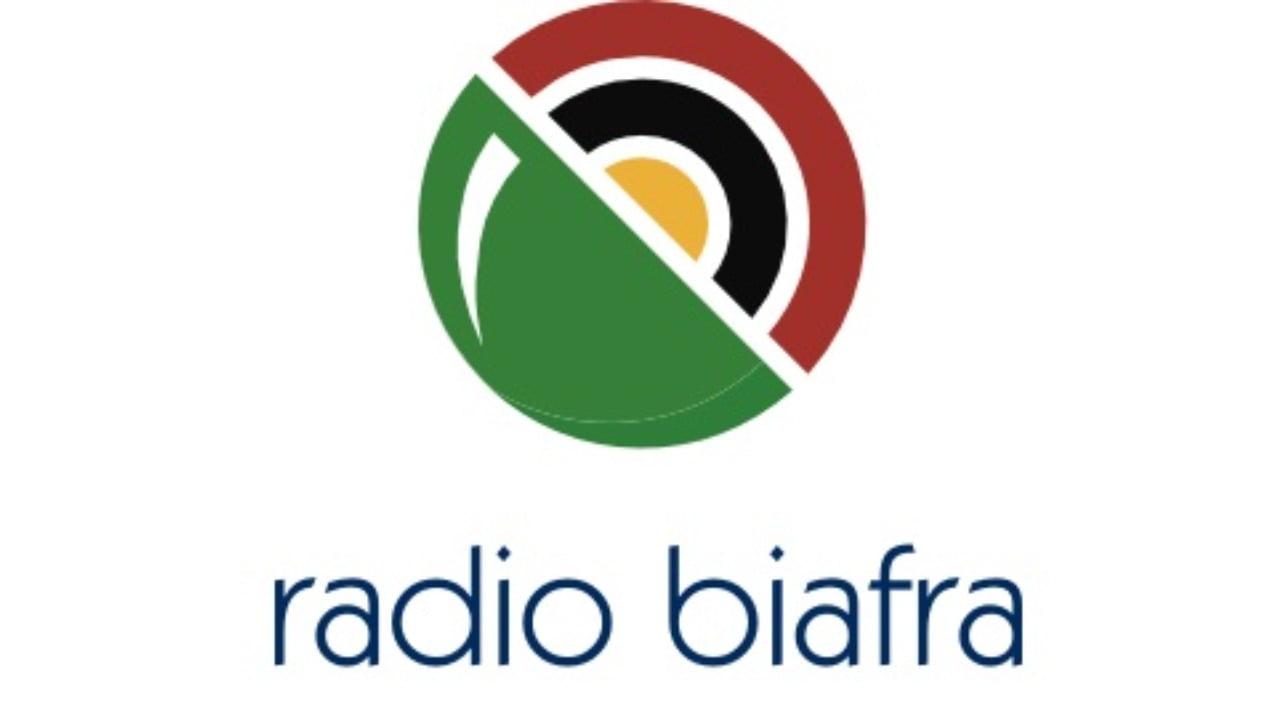 FG jams Radio Biafra signals in Lagos