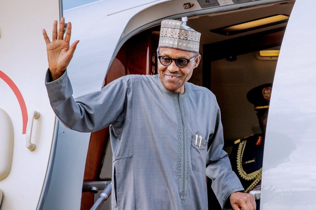 Insecurity: Why lawmakers have refused to impeach Buhari – Nigerian Senator
