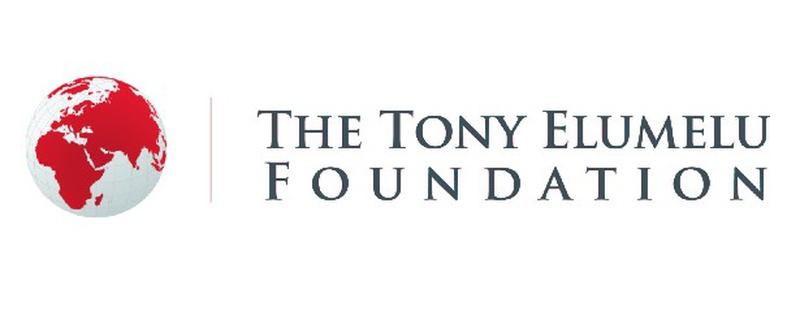 Tony Elumelu Foundation disburses $130m to 9,000 entrepreneurs