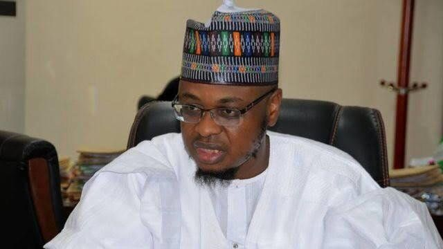 Defending Pantami has exposed why Buhari failed to decisively confront insurgency – PDP