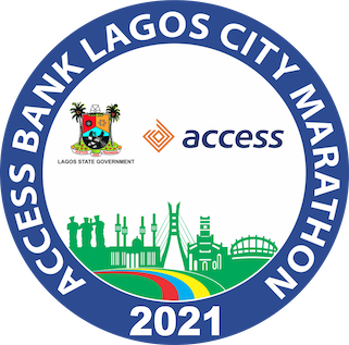 Alternate roads to use as Lagos shuts major roads for 2021 Access Bank Lagos City Marathon