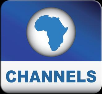 NBC suspends Channels TV for interviewing IPOB leader