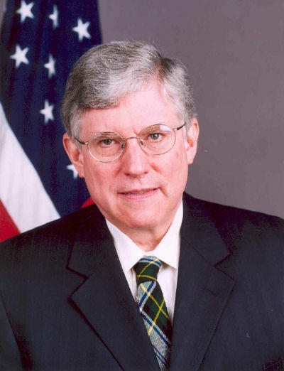 Why US can't help Nigeria fight insecurity – Ex US ambassador