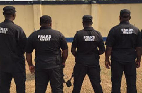 Canadian court bars ex SARs operative from entering country