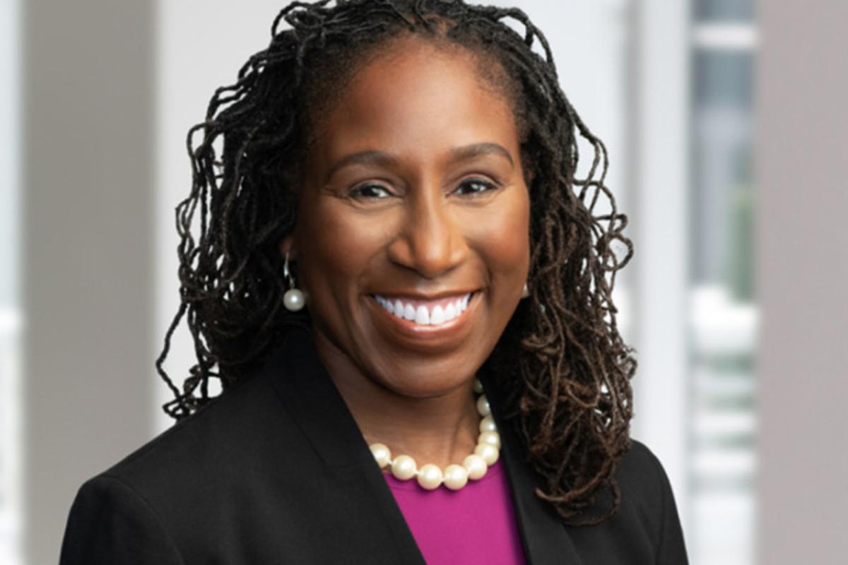 Biden picks Nigerian, Jackson Akiwumi for Chicago federal appeals court seat