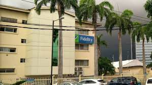 Fidelity Bank announces profit before tax of N28.1bn, proposes dividend of 22 kobo per share