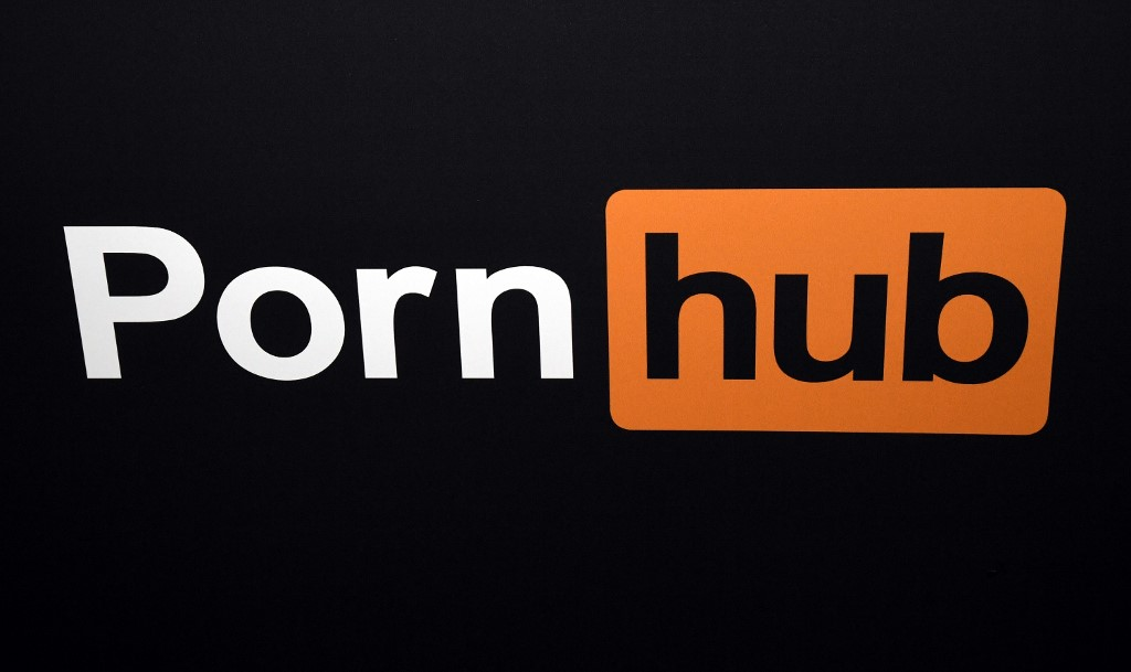 Pornhub picks University of Ibadan as Africa headquarters
