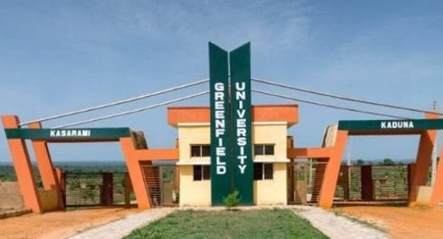 Parents of kidnapped Greenfield University students paid N180m ransom for their release