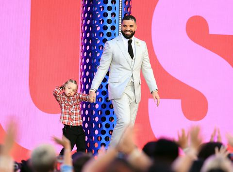 Drake, The Weeknd win big at Billboard Music Awards 2021