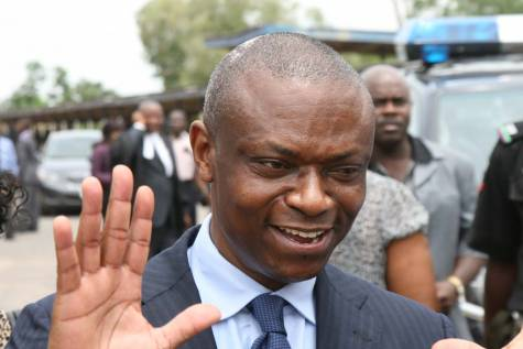 Judge convicts ex PHB CEO, Atuche of fraud, acquits wife