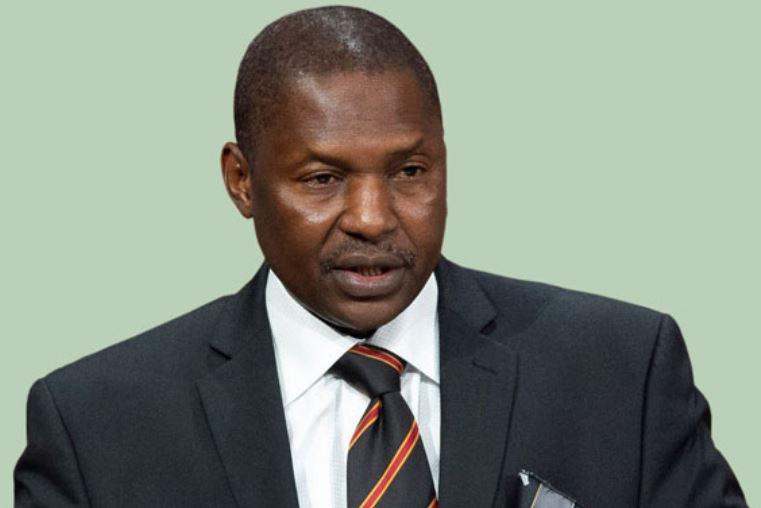 Kanu: Malami acting like 'unlearned' fellow – Ex-NIIA DG Akinterinwa