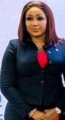 Socialite, Adaobi Nwakuche tapped to head HEIRS Insurance