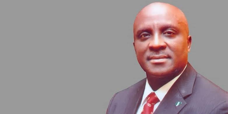 NECO registrar, Godswill Obioma assassinated