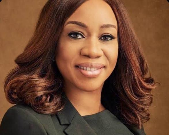 GTBank completes corporate reorganization, names Miriam Olusanya as new MD
