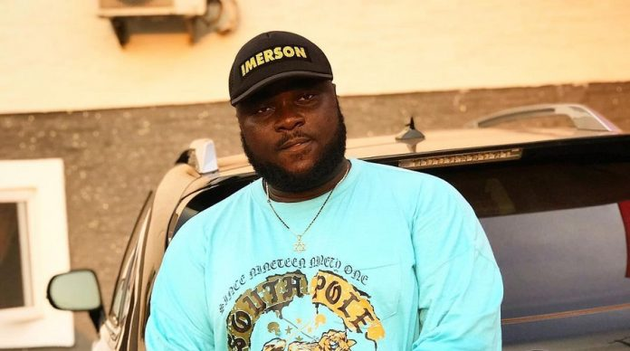 How Nollywood actor, Stanley Okoro died of food poisoning
